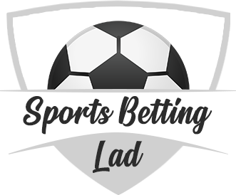 Sports Betting Lad logo